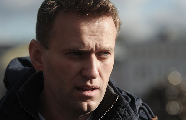 Aleksei-Navalny.-Courtesy-MItya-Aleshkovskiy-CC-3.0