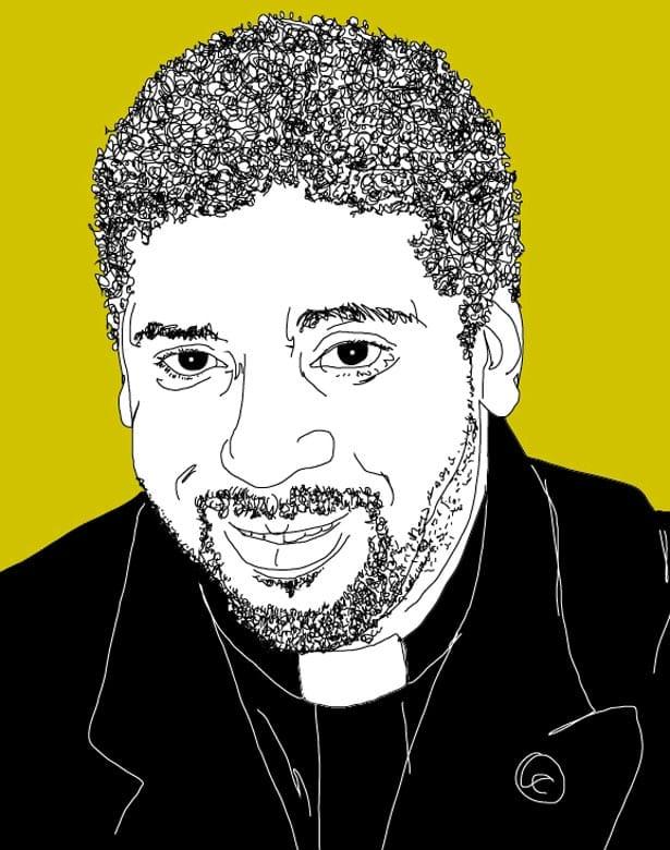 Rev.-Dr.-William-J.-Barber-II