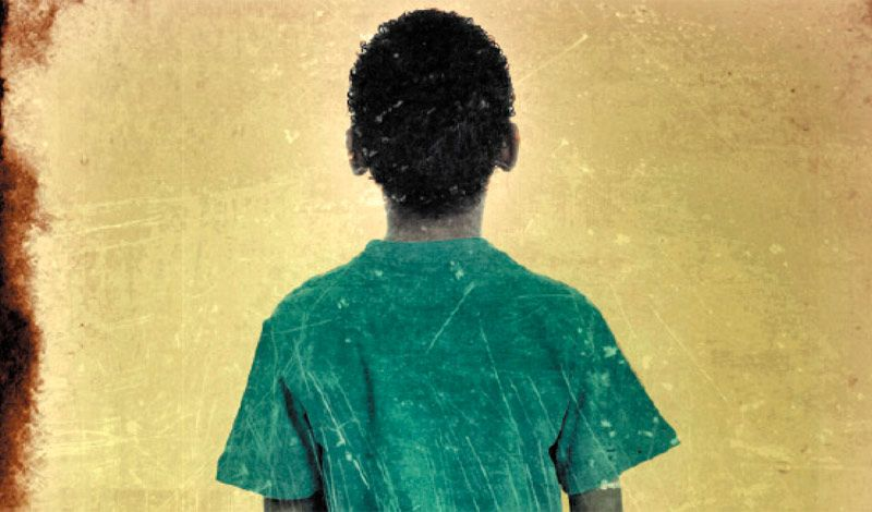 Why-Are-Black-Students-Facing-Corporal-Punishment-in-Public-Schools