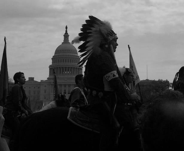 Cowboy-Indian-Alliance