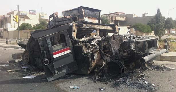 Against-Intervention-in-Iraq