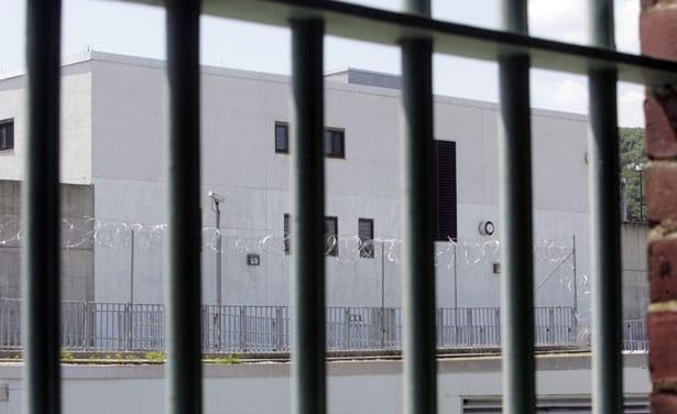 state-prison