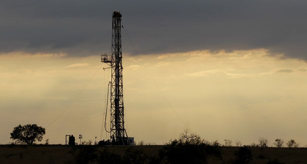 Big-Carbon's-Big-Liability