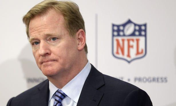 The-NFL-Fumbles