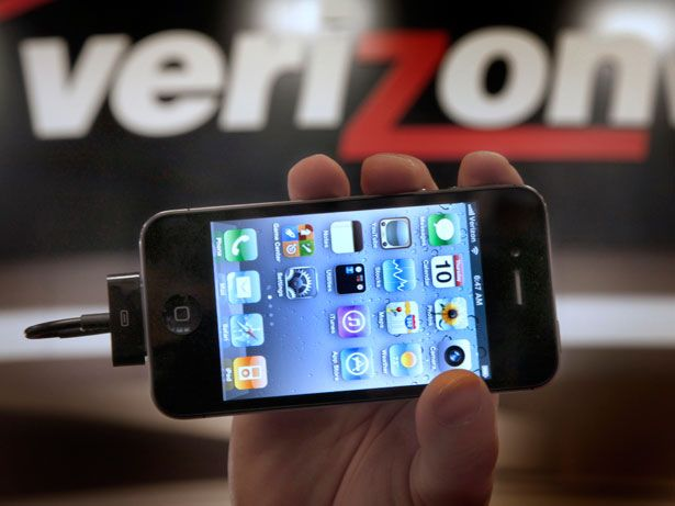 Verizon-phone