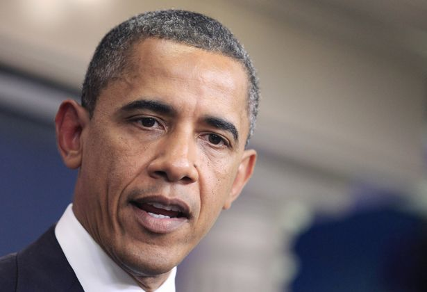 Obama-Tells-the-FCC-to-'Implement-the-Strongest-Possible-Rules-to-Protect-Net-Neutrality'