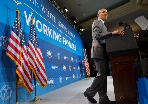 White-House-Summit-on-Working-Families