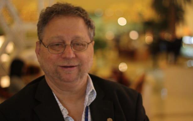 Daniel-Schechter