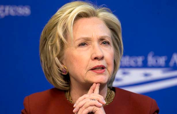 15-Questions-Hillary-Clinton-Should-Answer-Right-Now