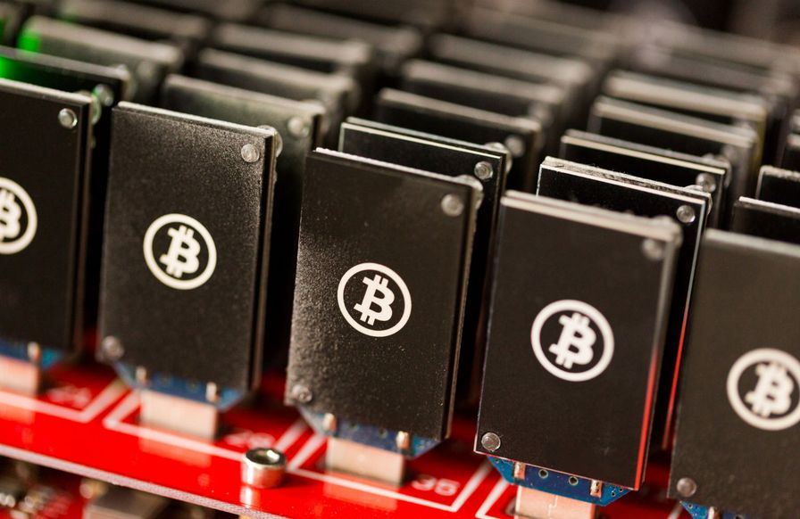 Is-Bitcoin-the-Future-of-Money