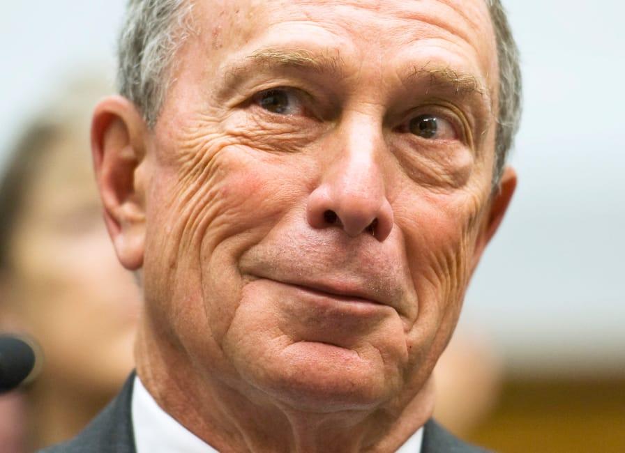 Bloomberg-Beyond-the-Billions