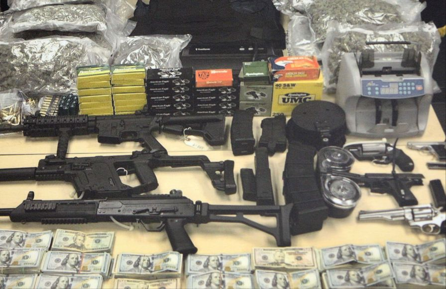 How-the-Mexican-Drug-Trade-Thrives-on-Free-Trade
