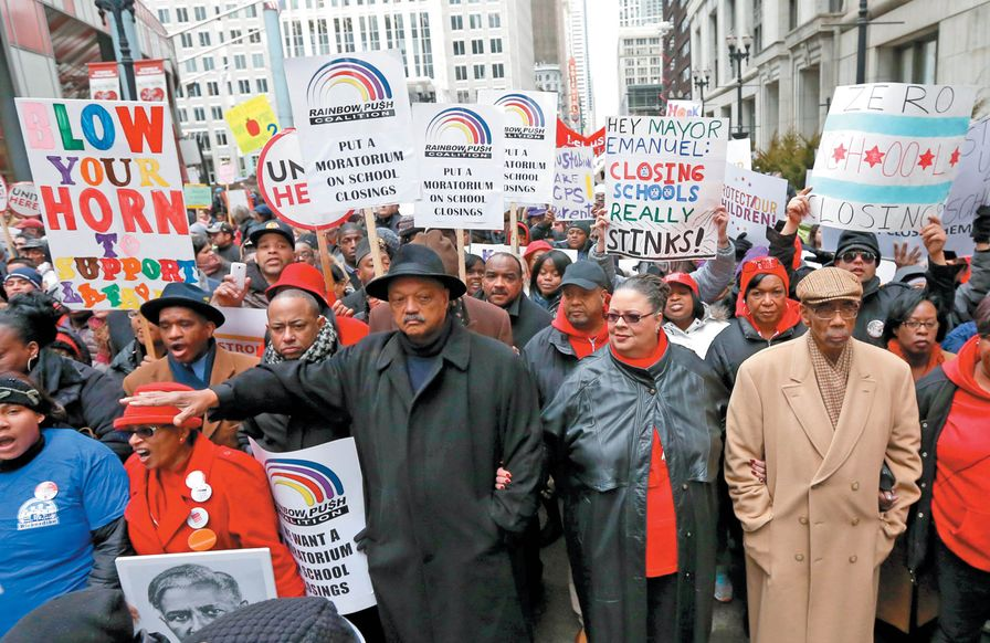 What-It-Takes-to-Unite-Teachers-Unions-and-Communities-of-Color