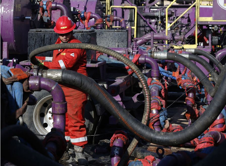 To-Save-the-Planet-We-Need-to-Leave-Fossil-Fuels-in-the-Ground—but-Oil-Companies-Have-Other-Plans