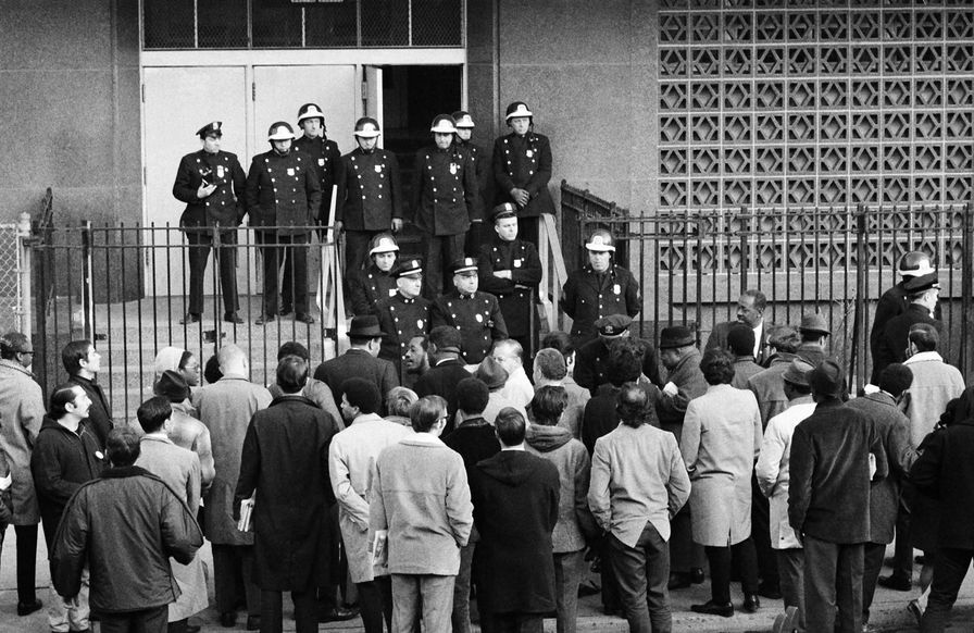 The-Tough-Lessons-of-the-1968-Teacher-Strikes