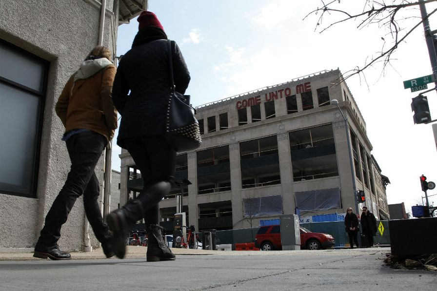 This-City-Came-Up-With-a-Simple-Solution-to-Homelessness-Housing