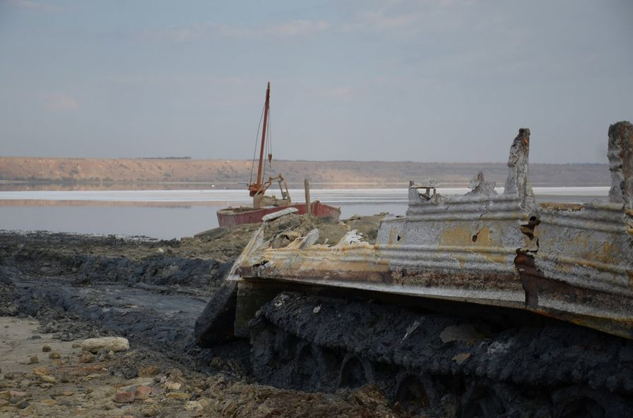 Is-This-Part-of-Ukraine-on-the-Brink-of-Ecological-Disaster