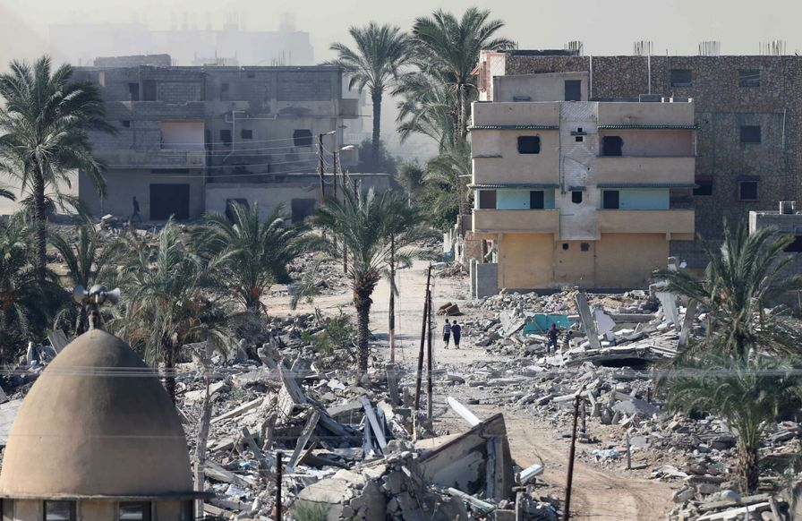 In-Egypt's-Growing-Insurgency-Civilians-Pay-the-Highest-Price