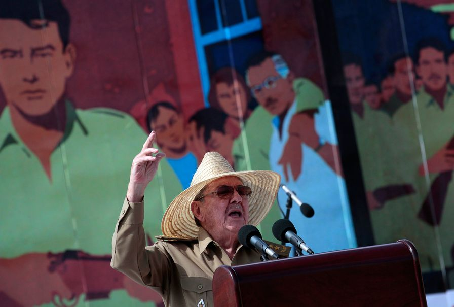 Why-the-US-Cuba-Deal-Really-Is-a-Victory-for-the-Cuban-Revolution