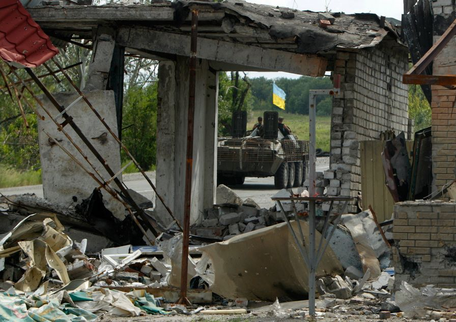 Have-the-US-and-Western-Media-Failed-to-Accurately-Cover-the-Ukrainian-Crisis