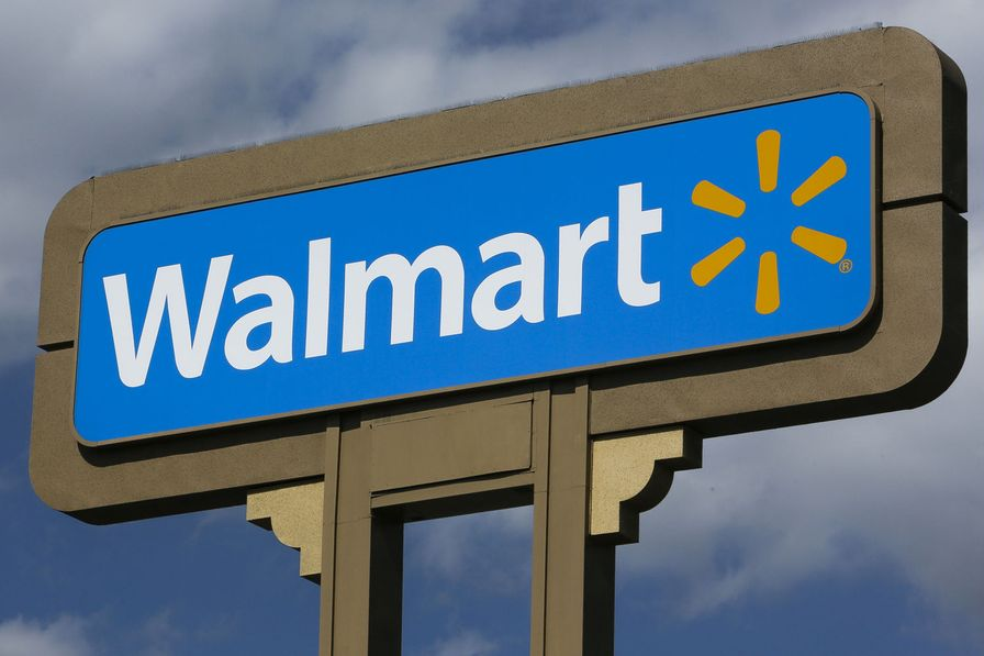 Former-Managers-Allege-Pervasive-Inventory-Fraud-at-Walmart.-How-Deep-Does-the-Rot-Go