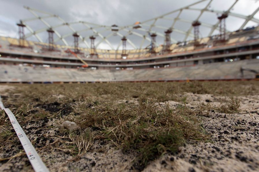 Brazil's-World-Cup-Will-Kick-the-Environment-in-the-Teeth