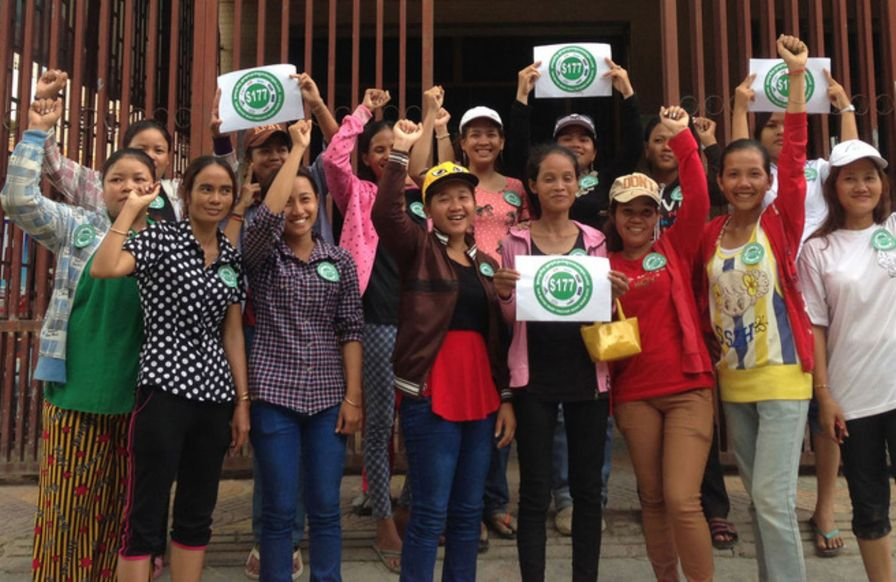 International-day-of-solidarity-with-Cambodian-workers