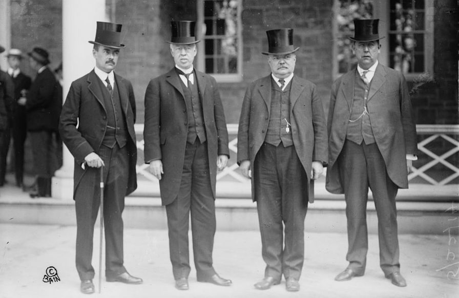 US-Delegates-1914