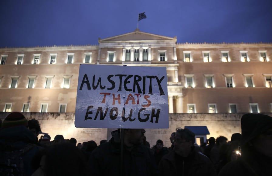 pGreece-anti-austerity-protestp