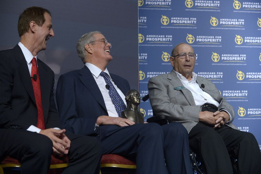 Who-Else-Is-in-the-Koch-Brothers-Billionaire-Donor-Club