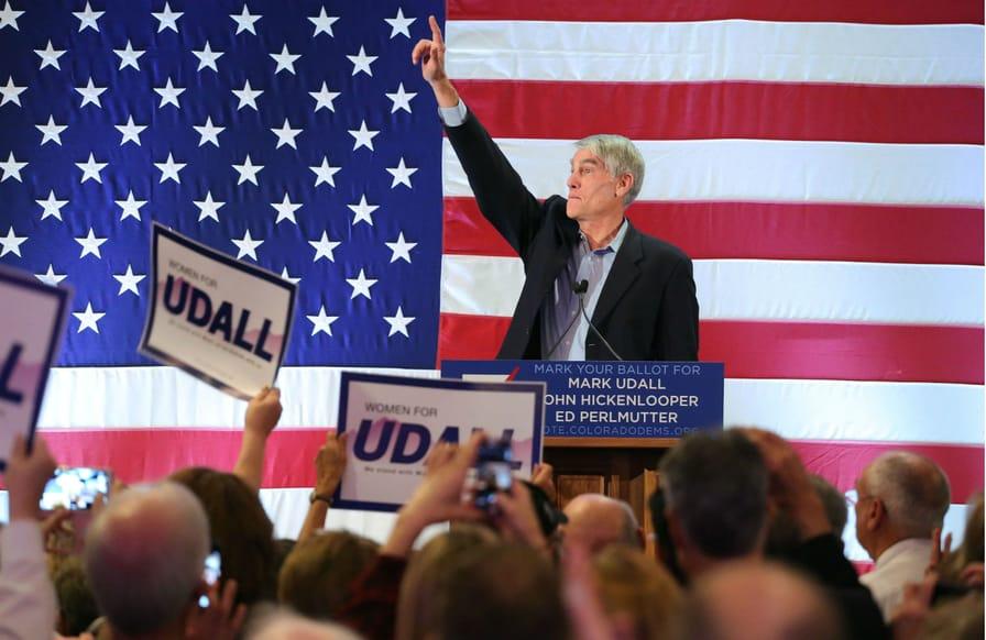 Colorado-Senator-Mark-Udall
