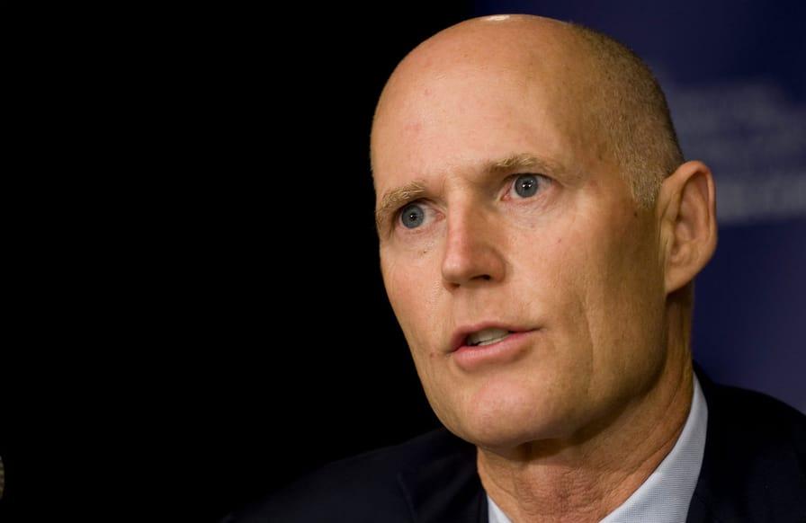 Florida-Governor-Rick-Scott
