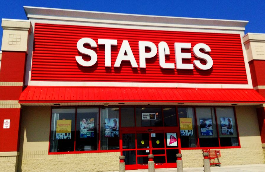 Office-Superstore-Staples