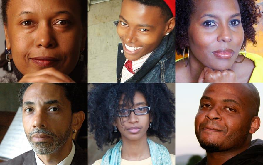 6-Scholars-Who-Are-'Reimagining-Black-Politics'