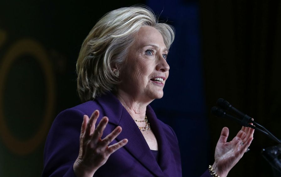 Hillary-Clinton's-Soft-Populism-Is-Not-Enough