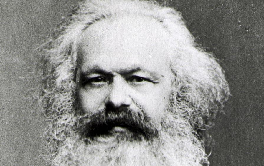 Reclaiming-Socialism
