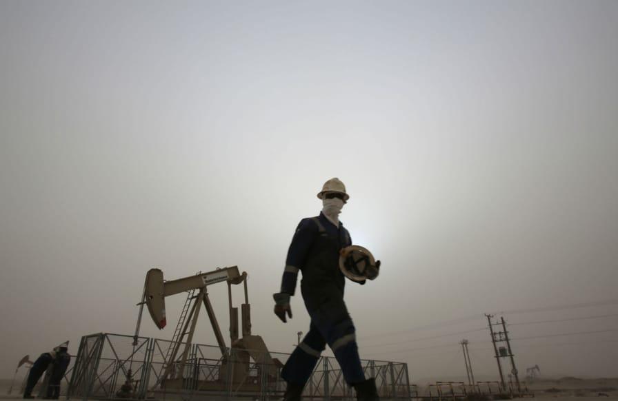 Oil-fields-in-Bahrain