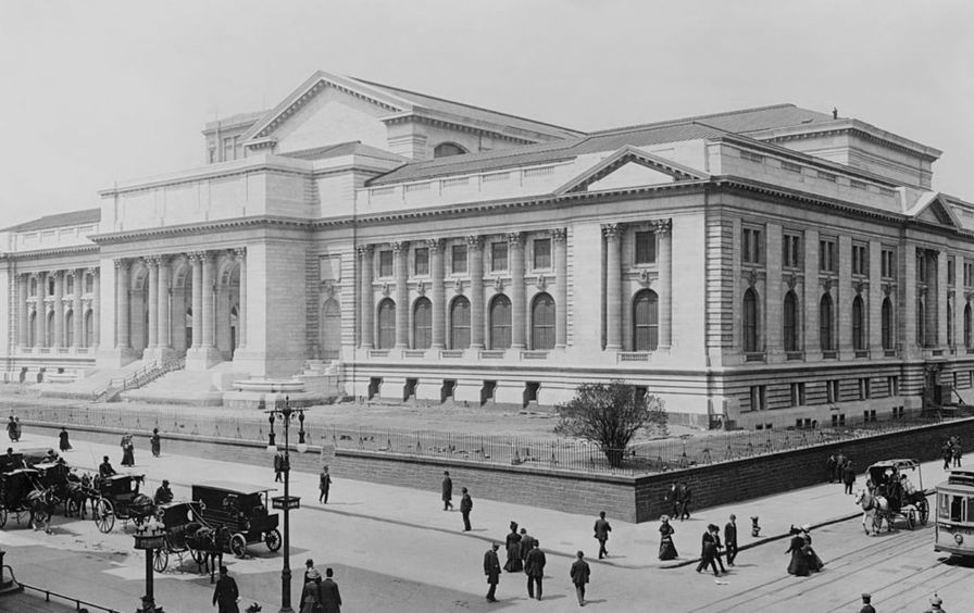pNew-York-Public-Library-42nd-Streetp