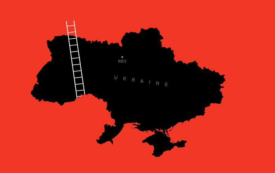The-Deep-Roots-of-the-Ukraine-Crisis