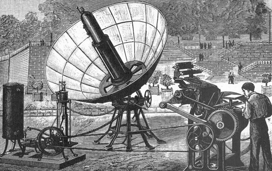 Solar-Power-Is-on-the-Rise-We-Suggested-Harnessing-the-Sun's-Heat-Back-in-1866