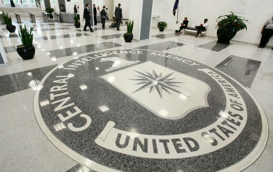 Can-Congress-Stop-the-CIA-From-Torturing-Again