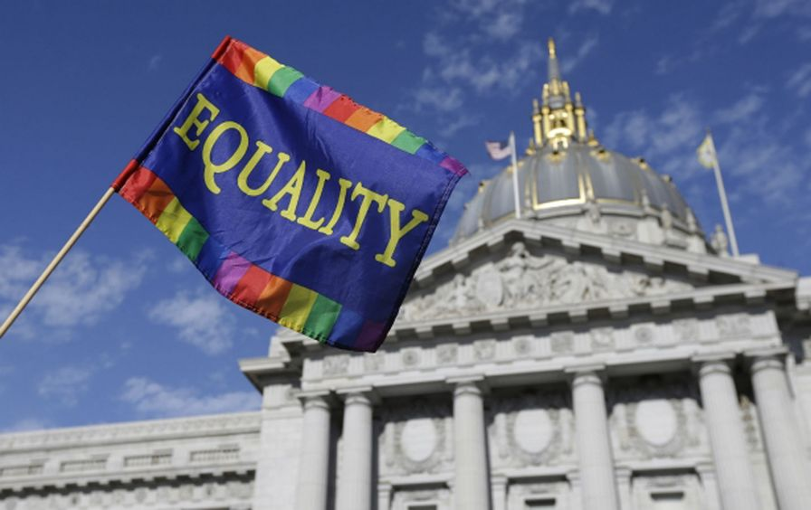 marriage_equality_ap_img