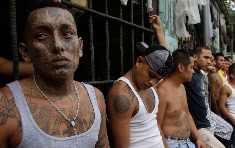 gang_el_salvador_drug_war_ap_img