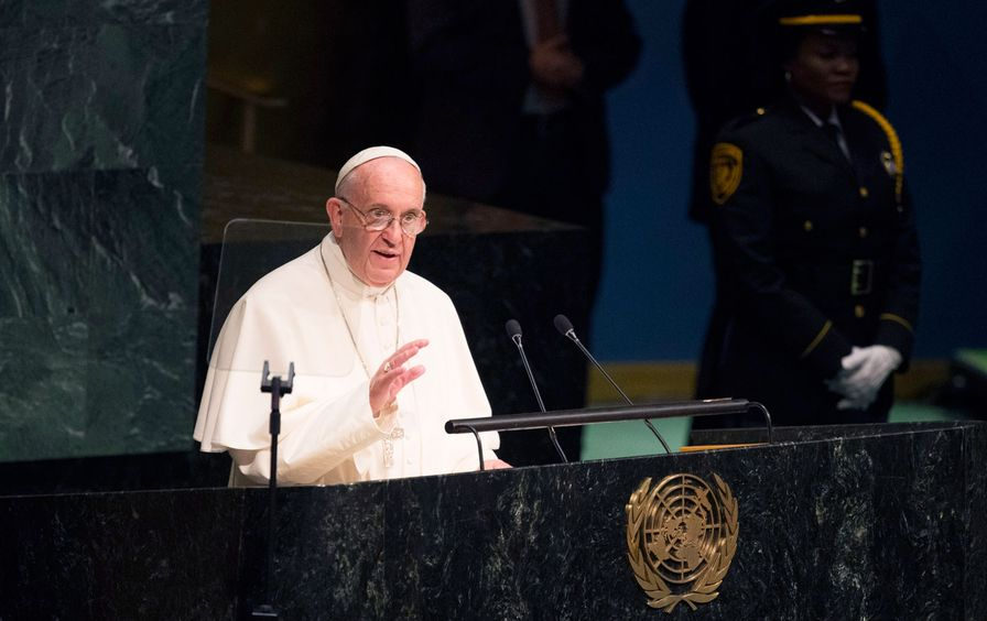 pope_united_nations_rtr_img