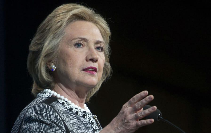 Hillary_Clinton_2014_ap_img