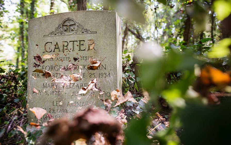 Palmer_Nation_20150905_East_End_Cemetery_5D1_0047_img