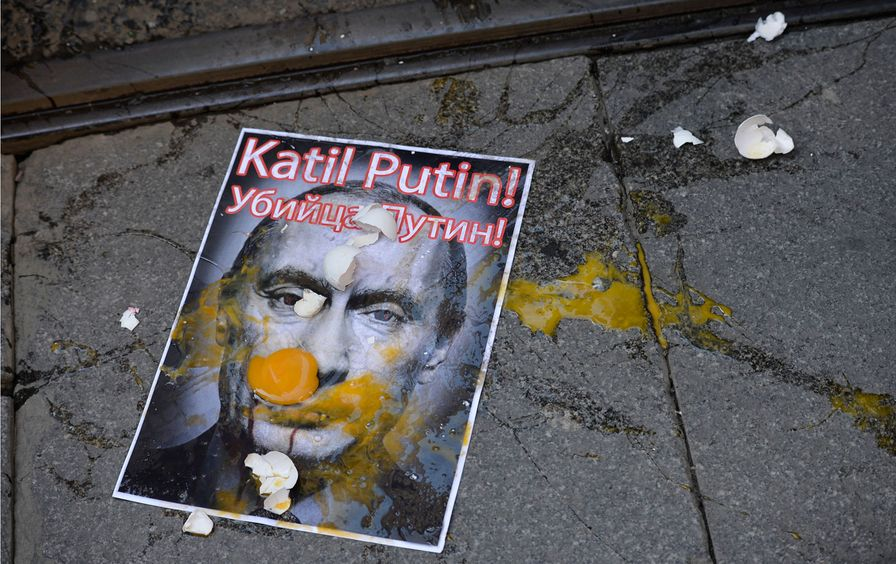 Russia_Syria_Protest_Photo_ap_img