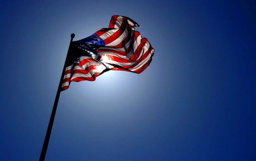 american_flag_img