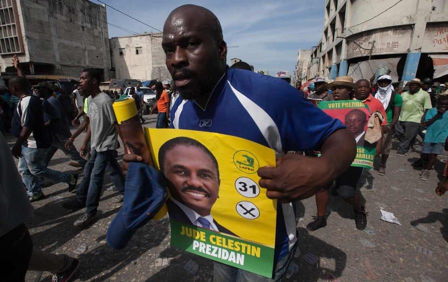 Haiti_Election_Morel_otu_img