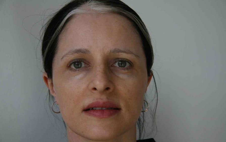 Larissa MacFarquhar.